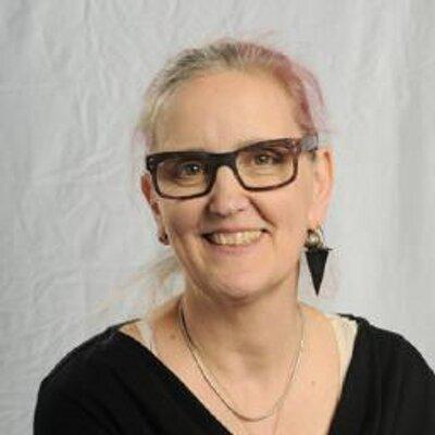 Alexandra Nelson | Social Profile
