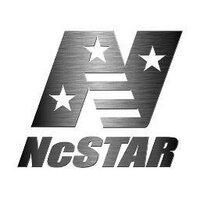 @NcSTAROptics