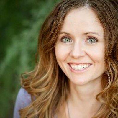 Darcie Maranich | Social Profile