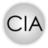 CIAtmosphere profile