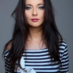 Sandra Hes