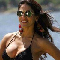 Ivana Acosta | Social Profile