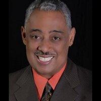 Frank Reid, III | Social Profile