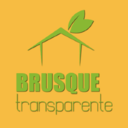 Brusque Transparente