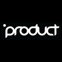 Product Nightclub | Social Profile