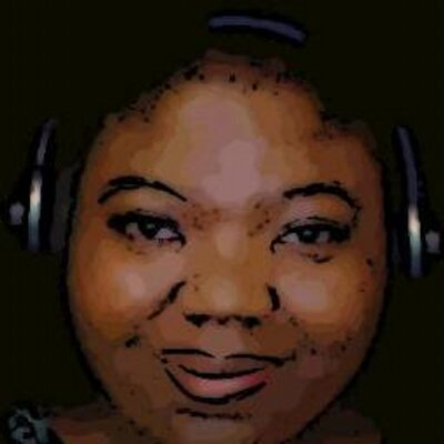 MissJackee | Social Profile