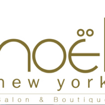 Noël New York | Social Profile