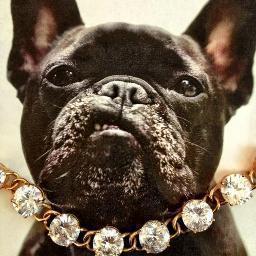 nOir Jewelry Social Profile