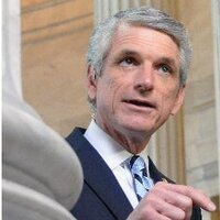 Rep. Scott Rigell | Social Profile