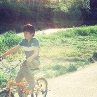 yong* | Social Profile