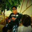 mohamed khaled (@0000moha) Twitter