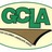 GCLA_Columbia