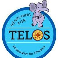 Searching for Telos | Social Profile
