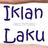 @Iklan_Laku