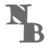 NBolivianas