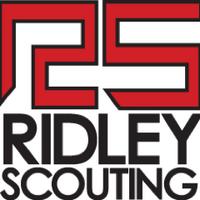 Kent Ridley | Social Profile