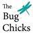 @TheBugChicks