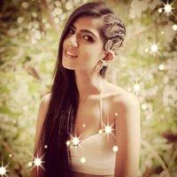 Nishka Lulla | Social Profile