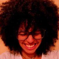Tereza Raquel | Social Profile