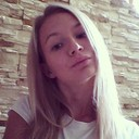 Julia Ochotina (@00Ochotina) Twitter