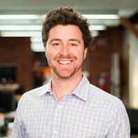 Patrick Shea | Social Profile