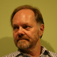 John Kubie | Social Profile