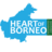 @Heart_of_Borneo
