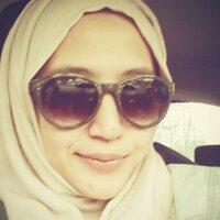 Astri Kurnia | Social Profile