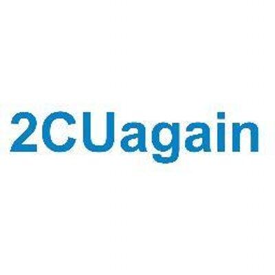 2CUagain
