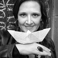 Berta Noy Falcó | Social Profile