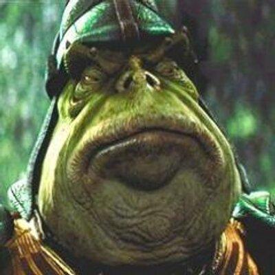 Colonel Frog | Social Profile