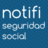 @NotifSeguriSoci