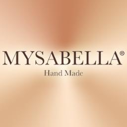 mysabella  Twitter Hesabı Profil Fotoğrafı