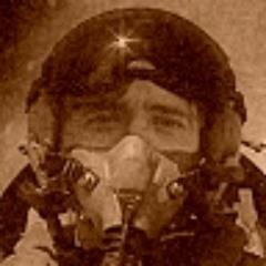 Col. Eruntalon |*|