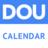 @dou_calendar