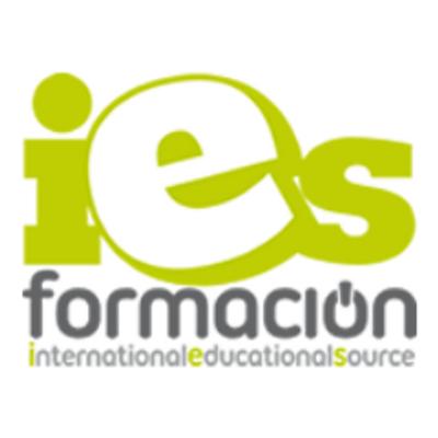 IES Formación