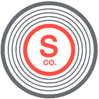 simpatico. | Social Profile
