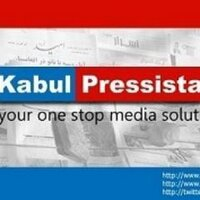 Kabul Pressistan | Social Profile