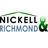 Nickell & Richmond