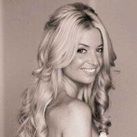 Stephanie Lyn Hayden | Social Profile