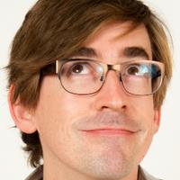 Jason Permenter | Social Profile