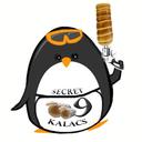 secret 009 kalacs (@009kalacs) Twitter