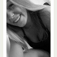 kayleigh | Social Profile