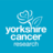 yorkshirecancer