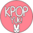 @KpopYuk
