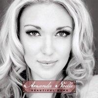 Amanda Patterson | Social Profile