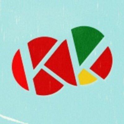 Kulturkampen | Social Profile