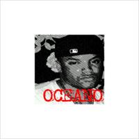 DannY OceanO   Social Profile