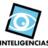 Inteligenciasmx
