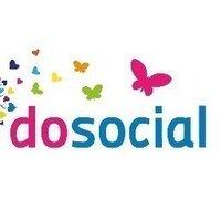LetsDoSocial